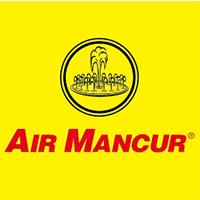 Air Mancur